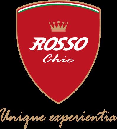 LOGO_ROSSO_CHIC